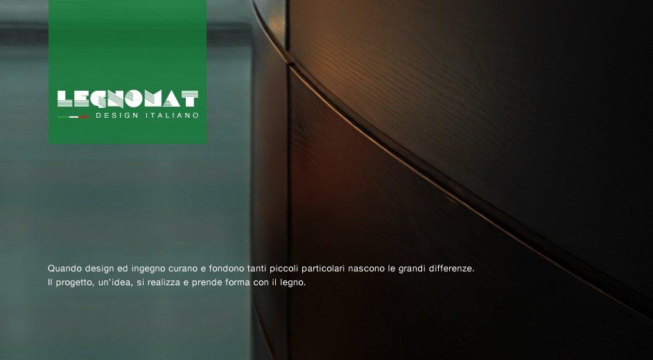 progettazione interni roma in 3d arredamento su misura