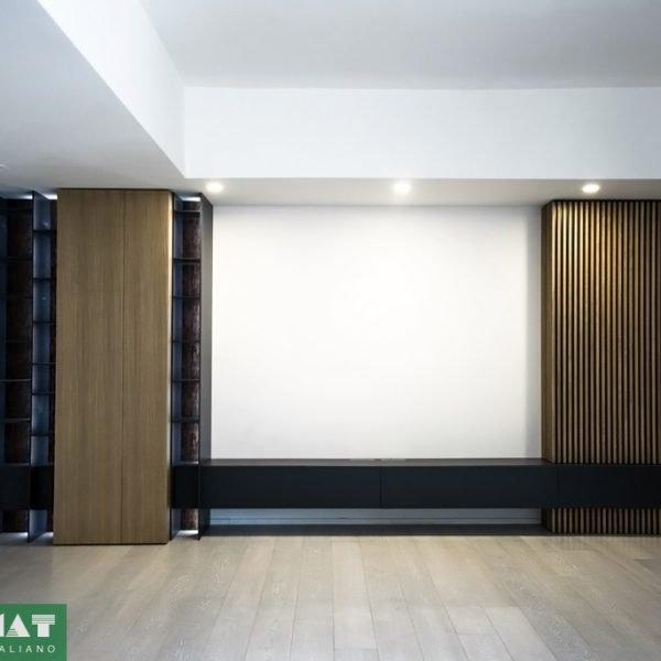 parete-attrezzata-moderna-su-misura