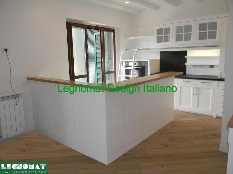 Cucine roma cheap cucina scavolini cucine modello sax - Cucine su misura roma ...