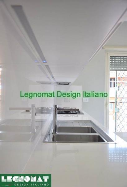 Best Cucine Moderne Roma Ideas - Idee Arredamento Casa - baoliao.us