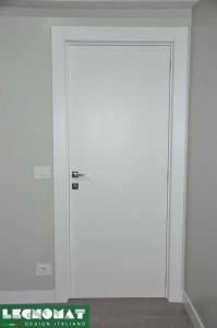 Porte su Misura - Legnomat Design Italiano